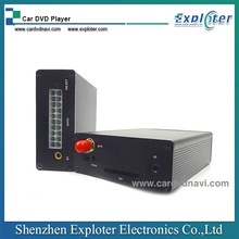 Promote GPS Box for Pioneer DVD player AVH-X1550 2550 3550 4550 8500