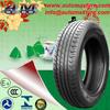 TRIANGLE TR928 TR918 radial car tires