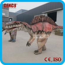 Hot sale dragon mascot costume for sale