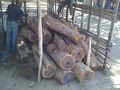 madeira preto ebony madeira
