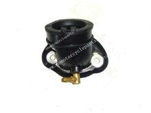 Vespa ET4 125 & 150 Genuine Piaggio Carb Carburettor Intake Manifold