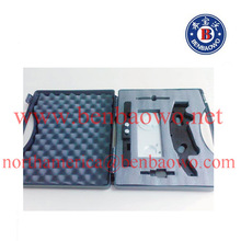 Six Year Manufactures Specially Producing Auto Repairing Tools for BMW M54 Timing Engine Repairing Tool