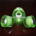 61 mm x 45 mm Pro Cuiser Wheels serve Longboard Penny Banana skate Board