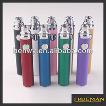 global resource e-cigarette evod mt3 battery evod battery alibaba.com in russian