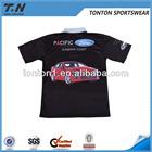 2014 wholesale cheap us mens custom famous brand polo t shirts