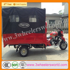 China Wholesale Cheap 250cc Tricycle for Cargo on Sale