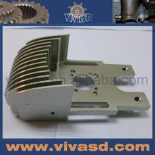 cnc machining part/ precision part/metal working