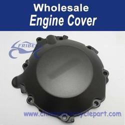 For HONDA CBR600RR 03-06 Engine Stator Cover FECHD017