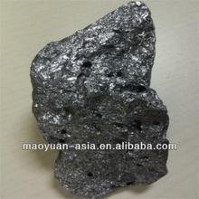 Silicon Metal 411,421,441,553,2202,2502,3103,3303