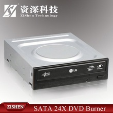 optical driver dvd burner bluray sata dvd writer