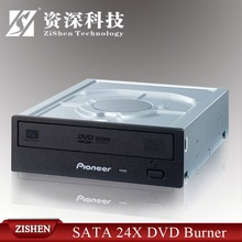 cd rom drive blue ray dvd writer usb 3.0 dvd recorder
