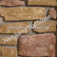 bear brick