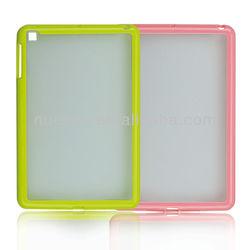 New arrival mobile phone case for ipad mini