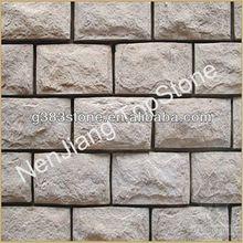 plastic building block bricks