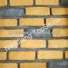 fly ash brick making
