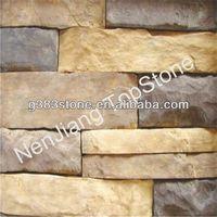 hotsale brick fence cost
