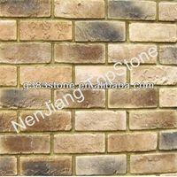 kids rubber hotsale bricks