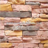 exterior decoration wall hotsale brick