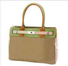 2015 handbag Comely trend best handbags purse newest pictures lady fashion handbag