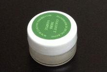 Natural Body Deodorant Made of Coconut Oil 3g Sample