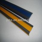 Pvc Tile Trim Plastic Strip Pvc Tile Trim Plastic Strip