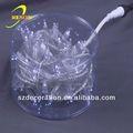 Güvenilir tedarikçisi rs-rl011 su geçirmez led fener ışıkları beyaz
