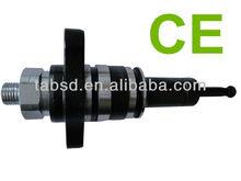 BOSCH CP2.2 Common rail pump parts CP2 plunger