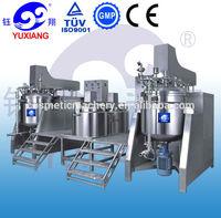 JBJ price of soap making machine