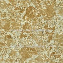 golden crystal marble tiles,floor tiles,wall tiles