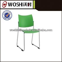de estilo moderno verde sillasdeplástico sin armas