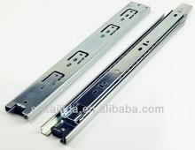 mini ball bearing drawer slides
