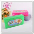 High Quality Mini Active Carbon Refrigerator Deodorizer