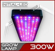 LED GROW LIGHT 300W EQUIVALENT 1000W
