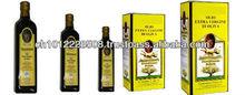 Marche Italian Extra Virgen Olive Oil