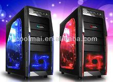 luxurious Gaming Case -I5
