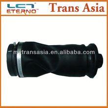 air suspension for mercedes benz w164 A1643200225 air bellows air suspension springs