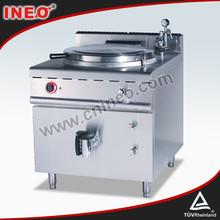 Para cocinar sopa, Eléctrica, Todo tipo de equipo de cocina Made In China / profesional equipo de cocina / equipo de comida rápida utilizado