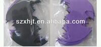 wholesale EVA foam shape bat from factory