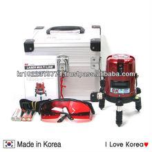 [made in Korea] SK SL-50P Laser level