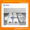 chinese plastic vacuum casting plastic prototypes