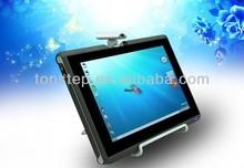 Windows7 10.2 inch tablet pc H880 intel Atom N2600 1.6GHz Dual core Memory 2G DDR3 windows tablet pc Windows 7 / Windows 8/Linux