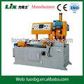 Automatiche pesanti tagliatubi industriale lyj-475nca