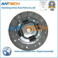 31250-10030 Toyota Clutch Disc