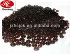 Rubber Antioxidant IPPD/4010