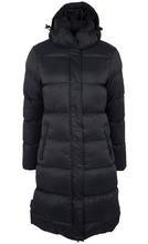 ladies coats winter warm long coat jacket women