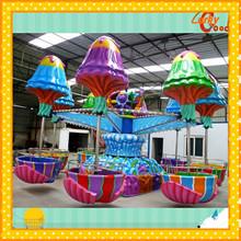 Sports and entertainment/professional manufacturer China/amusement samba balloon rides for sale