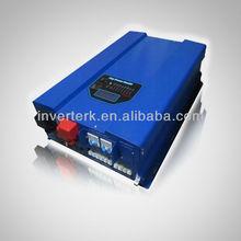 Solar power inverter 10 kw inverter
