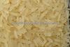 5% Broken Cheap price Non Basmati Rice supplier in Asia