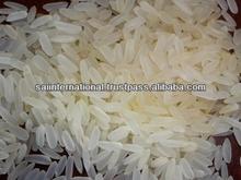 India non basmati long grain rice exporter in asia