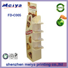 cardboard chocolate display stand,chocolate display refrigerator,cadbury chocolate display stand